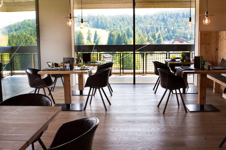 Restaurant Hotel Pfösl Schätze aus meiner Küche