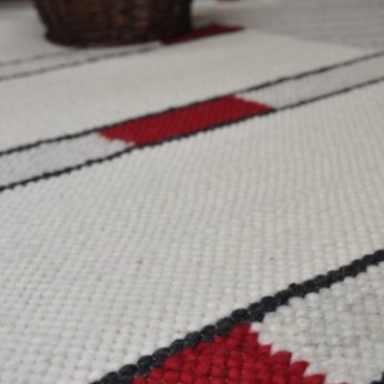 Teppich 1