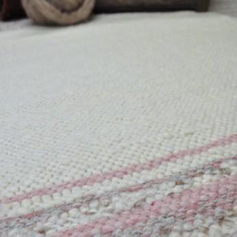 Teppich 4