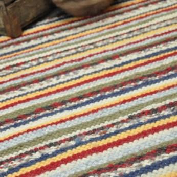 Teppich 10