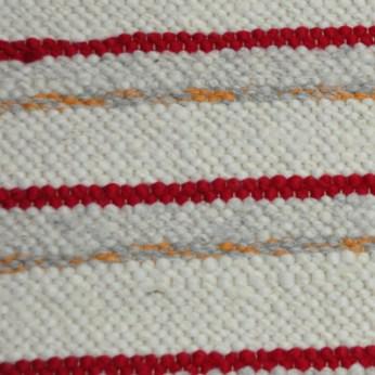 Teppich 15