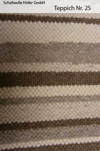 Teppich 25