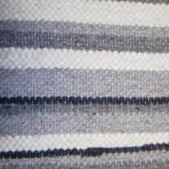Teppich 26