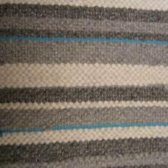 Teppich 28
