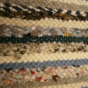 Teppich 39
