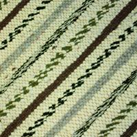Teppich 60