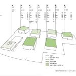 Wohnbebauung Saalfelden Hartfeld
