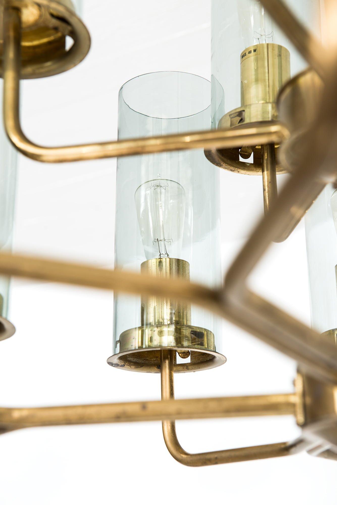 hans agne jakobsson ceiling lamps studio schalling. Black Bedroom Furniture Sets. Home Design Ideas