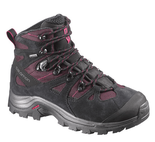Women's Discovery GTX Hiking Bootsfor $120.00!