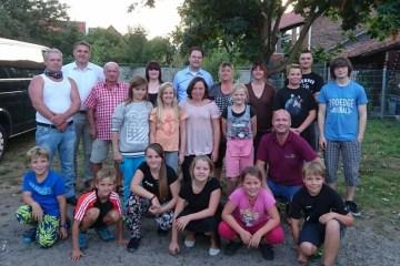 img 0274 - Besuch von Tankred Schipanski