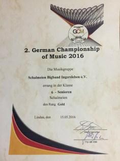img 7319 - Deutscher Meister 2016