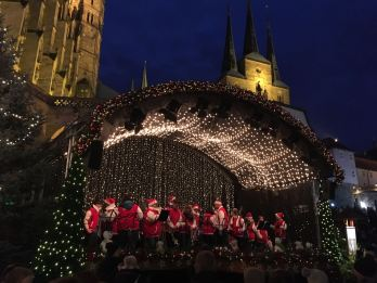 image 81 - 17.12.2016 Domplatz Erfurt