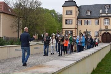 img 9303 - Noch mehr Fotos von der Probe in Molsdorf