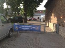Sommernachtsball Ingersleben 2017