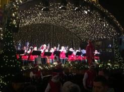 Domplatz Erfurt Weihnachtskonzert207
