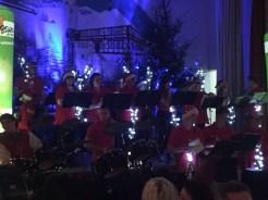 Vereinsweihnachtsfeier Wandersleben 2017 6 - Vereinsweihnacht der Wanderslebener Vereine