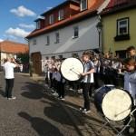 Maibaumsetzen in Ingersleben 2018 12 - Maibaumsetzen und Eisbach Challenge