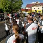 Maibaumsetzen in Ingersleben 2018 18 - Maibaumsetzen und Eisbach Challenge