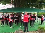 Reseda 2018 9 - 110 Jahre Kleingartenverein Reseda