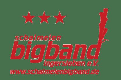 Schalmeien BigBand Ingersleben