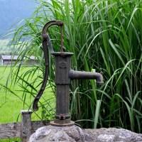 Wasserpumpe_Beitragsbild