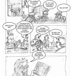 alptraum_page_2