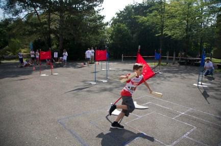 Schweizer Fleisch Summer Trophy 2012 Final