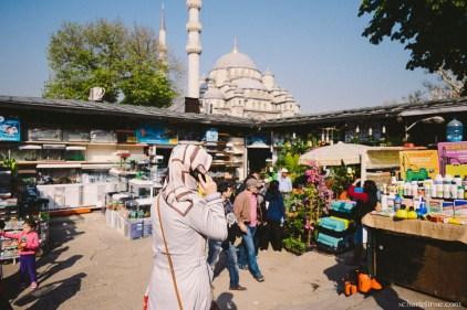 istanbul-196_b