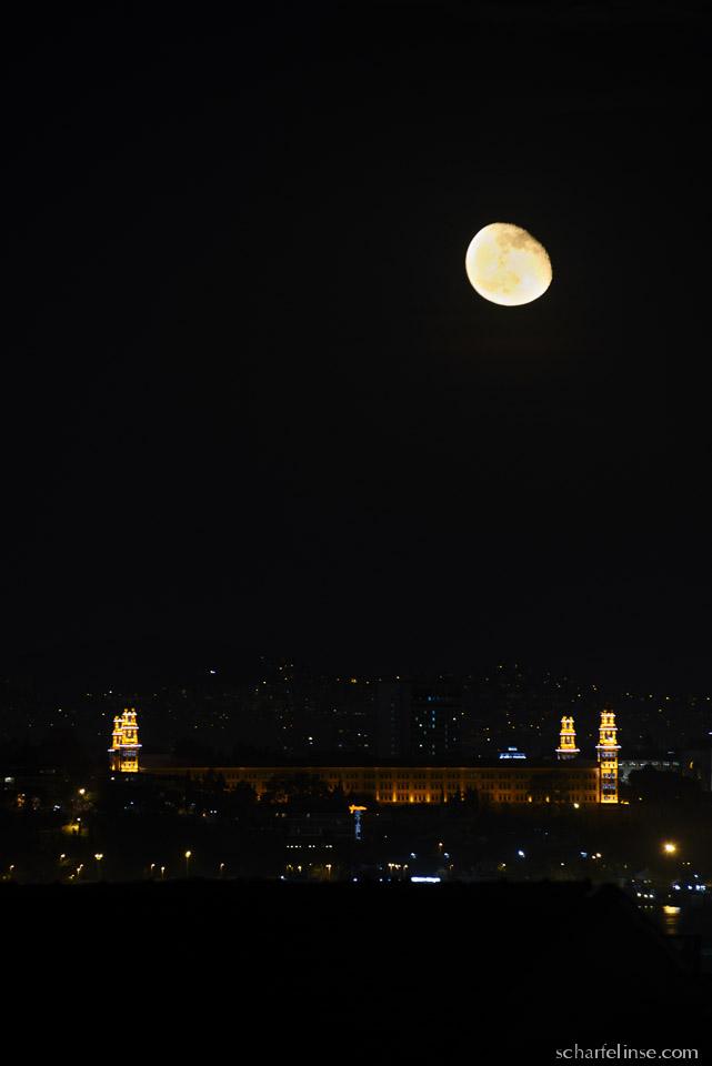 istanbul-391-2_b