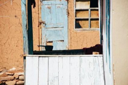 kirgisistan-1257_b
