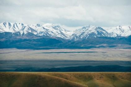 kirgisistan-1403_b