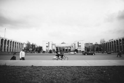 kirgisistan-176_b