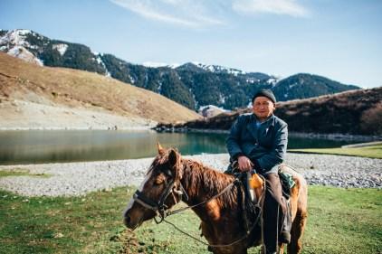 kirgisistan-1773_b