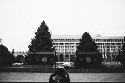 kirgisistan-1967_b