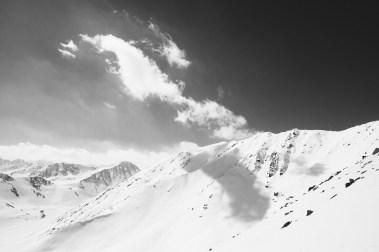 kirgisistan-472_b