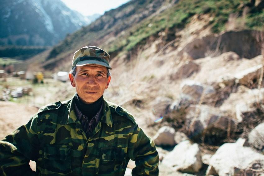 kirgisistan-609_b