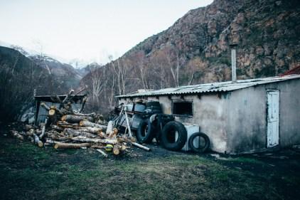 kirgisistan-656_b