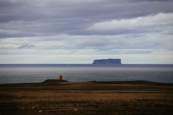 fotograf_andreas_jacob_island_iceland_DSC6977_b