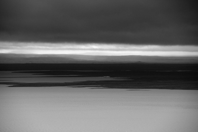 fotograf_andreas_jacob_island_iceland_DSC7025_b