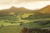 Rovos Rail - Rovos Rail Tours