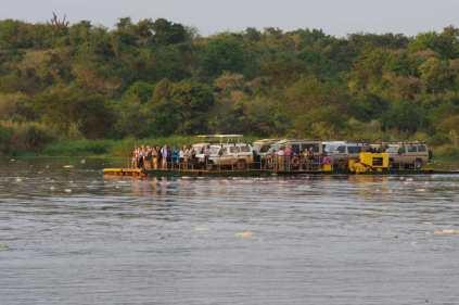 IMGP0495 - Jörg Scharff unterwegs in  Uganda und Tansania  (1.Teil)