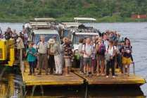 IMGP0502 - Jörg Scharff unterwegs in  Uganda und Tansania  (1.Teil)