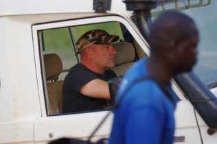 IMGP0505 - Jörg Scharff unterwegs in  Uganda und Tansania  (1.Teil)
