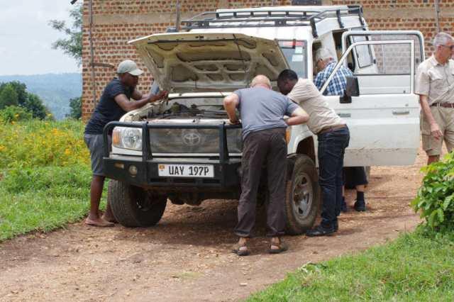IMGP0535 1024x682 - Jörg Scharff unterwegs in  Uganda und Tansania  (1.Teil)