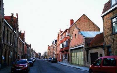 Brugge, schatting voor eventuele verkoop