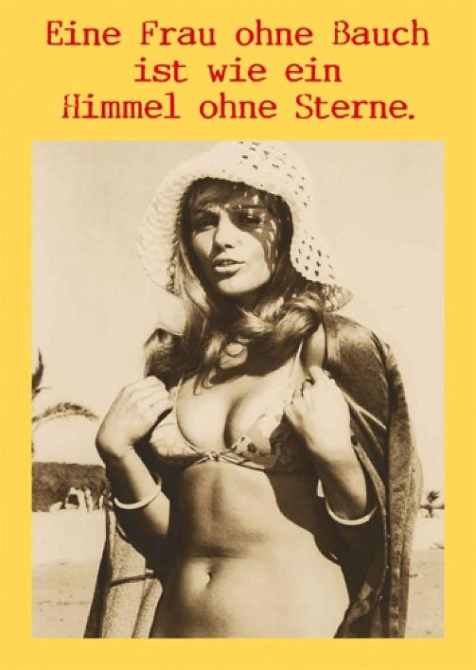 Postkarten_Menschen_49245