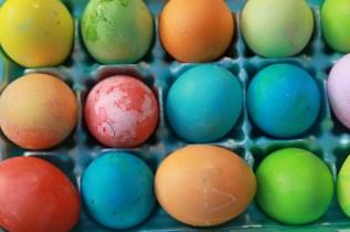 Easter-4155