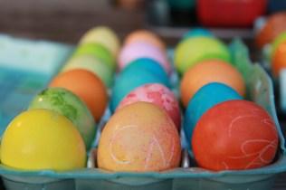 Easter-4157