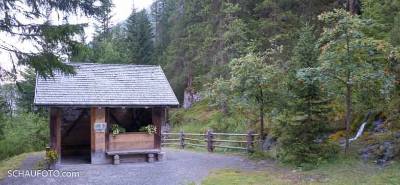 Quellenhaus