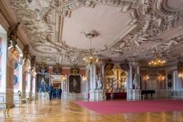 Hauptsaal